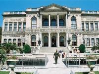 6 Días Excursion en Turquia Estambul, Éfeso y Pamukkale