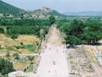 5 Days Turkey Tour Cappadocia, Konya, Pamukkale, Ephesus