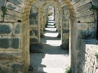 10 Days Turkey Tour Istanbul, Cappadocia, Pamukkale, Ephesus, Pergamum, Troy and Gallipoli