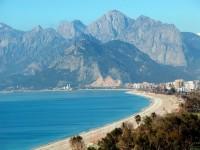 13 Days Turkey Tour Istanbul, Ephesus, Pamukkale, Fethiye, Boat Cruise, Antalya, Cappadocia