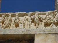 8 Dias na Turquia Istambul, Gallipoli, Tróia, Pérgamo, Éfeso e Pamukkale