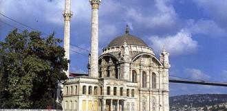 6 Days Turkey Tour Istanbul, Ephesus, Pamukkale