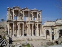 12 Days Turkey Tour Istanbul, Ephesus, Pamukkale, Fethiye, Antalya, Cappadocia