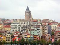 14 Days Turkey Tour to Istanbul, Cappadocia, Antalya, Fethiye, Pamukkale, Ephesus, Pergamum, Troy and Gallipoli