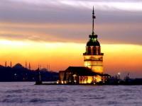 15 Dias na Turquia Istambul, Gallipoli, Tróia, Pérgamo, Éfeso, Pamukkale, Fethiye, Antalya e Cruzeiro de Barco