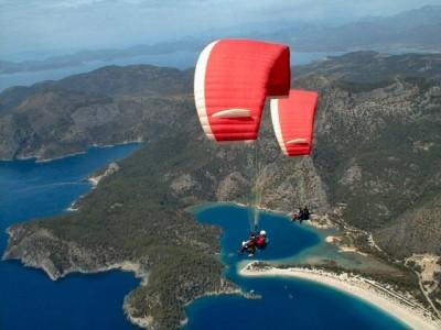 11 Days Turkey Tour Gallipoli, Troy, Pergamum, Ephesus, Pamukkale, Fethiye, Boat Cruise, Antalya, Cappadocia