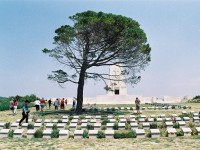 2 Days Gallipoli and Troy Tour