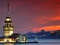 8 Dias de Excursao na Turquia Istambul, Capadocia, Konya, Pamukkale, Efeso